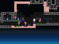 Portal Mortal - Beta 0.2.0.0 (Windows only)