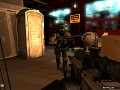 SWAT 4 Remake 1.1 FULL