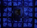 Cube: Fear Paranoia Arena