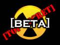 [BETA] Patch 1.4 RC 4.1 (Official)