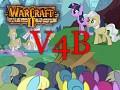 All-Team Organizer: Nightmoon (V4B) - obsolete