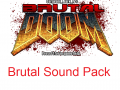 BD20b Sound Pack