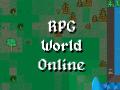RPG World Online V2 Setup