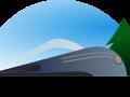 Simutrans 120.1.3 for Windows