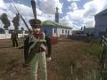1812 Russian Campaign Version 1.0