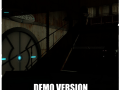 Demo 1.1 Steam Version