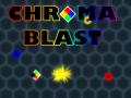 Chroma Blast Demo
