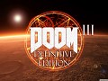 Doom 3 Definitive Edition