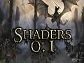 Shaders v0.1