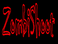 ZombiShoot! Update