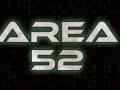 Area 52 Demo
