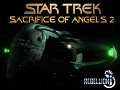 Star Trek: Sacrifice of Angels 2 [0.7.6R FULL]