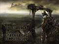 THE GEARPACK - Deutsche Ton & Text Fassung v4