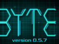 BYTE alpha demo 0.5.7