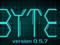 BYTE alpha demo 0.5.7