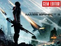 Mass Effect Pre-Alpha v0.1 - PUBLIC VERSION