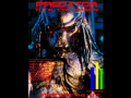 Predator TC