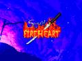 Sword of Fireheart demo v1.4.4 (Windows)