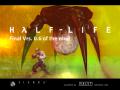 Half-Life Alpha In GOLDSrc Final v.0.6 (Steam Vrs)