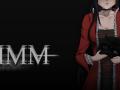 MMM: Murder Most Misfortunate Windows Demo