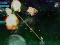 X-Bomber v0.84b