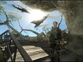 Crysis map pack 5