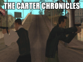 The Carter Chronicles - Chapter One