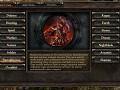 Grim Quest 1.1c