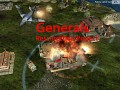 Generals Ressurection Project v 1.0