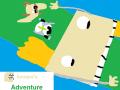 Chomper's Adventure 1.6.5 Downloadable