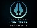 Sins of the Prophets Alpha v.0.81.2 (SoaSE v1.85)