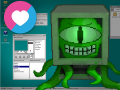 Don't Get a Virus .love File