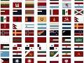 Unified Flags 1.2