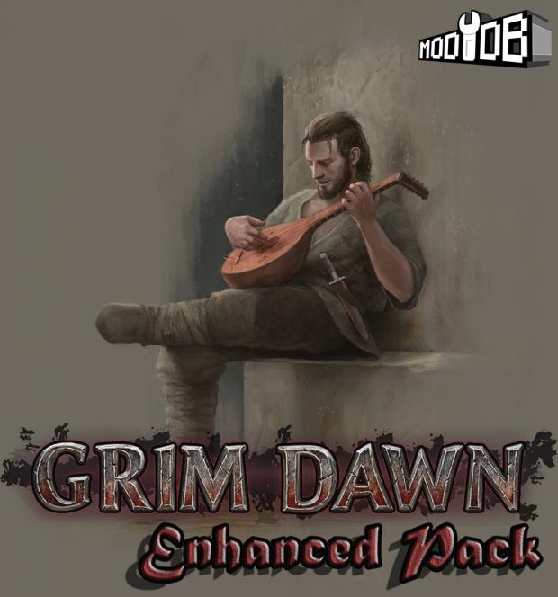 Grim Dawn Soundtrack Download Free