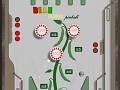 Bean Farmer Pinball Linux
