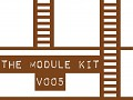 The Module Kit v005 Alpha | 1x1 - 1x3