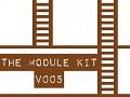 The Module Kit v005 Alpha | 1x1 - 1x3