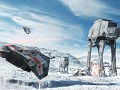 Hoth Galactic Conquest