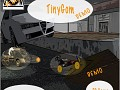 TinyGom Demo PC