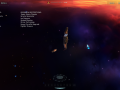 Homeworld Classic Enhanced for HWRM v2.0.4