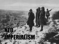 Neo Imperialism v.0.1
