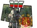 Bulgaria in Arma3 - v 0.4.5