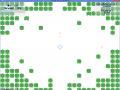 Snow Fort Defense v1.1.1 - Windows