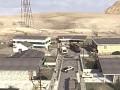 Call of Duty 4 Leetmod - Custom Map Pack