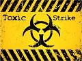 Toxic Strike