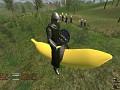 Banana Module