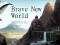 Brave New World - Alpha