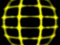 Orbs Version 1.249.0