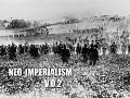 Neo Imperialism v.0.2