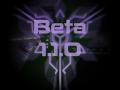 Unknown Entity Beta 1.1.0 : Windows